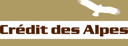 Crédit des Alpes